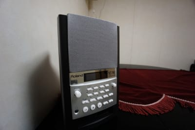 京都会議室 心華寺 奏音堂(ピアノ室1)の設備の写真
