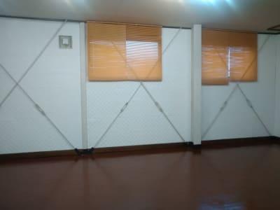 C室 - レンタルスペース夕顔瀬 男性も利用可。全体貸し出しの室内の写真