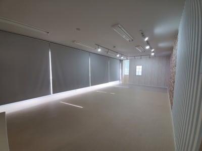 室内 - レンタルスペース Odette レンタルスペースの室内の写真