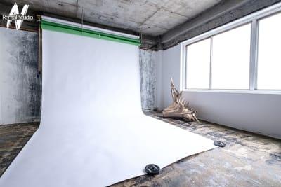 レンタルスタジオ・N 照明機材を無料貸し出し中!の設備の写真