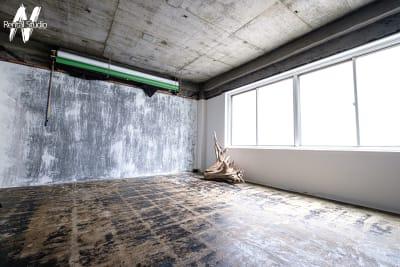 レンタルスタジオ・N 照明機材を無料貸し出し中!の室内の写真
