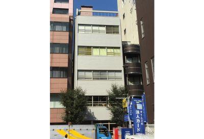 NATULUCK神田駅東口 大会議室の外観の写真