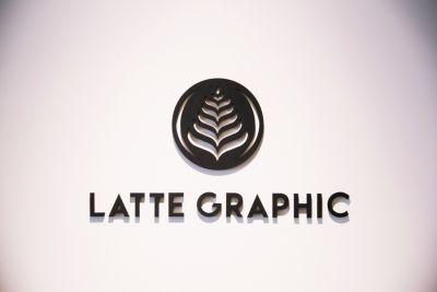 LATTE GRAPHIC自由が丘 カフェ個室スペースのその他の写真