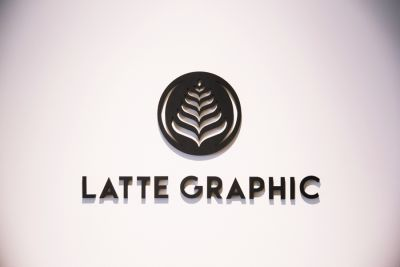 LATTE GRAPHIC自由が丘 【ビュッフェプラン】20名様以上のその他の写真