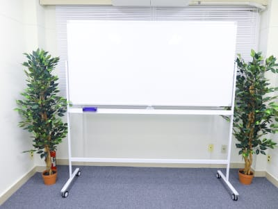 ROOMS 会議室 Nishi - Shinjukuの設備の写真