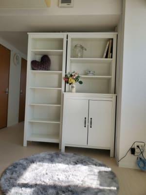 レンタルスペース Odette レンタルスペースの室内の写真