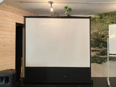 ELLARE 撮影・パーティー・イベント料金の設備の写真