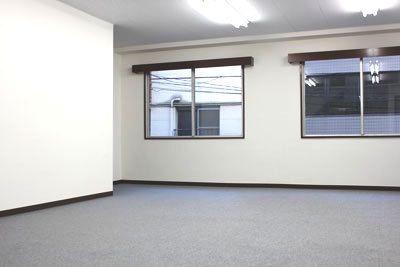 アトリエ・シータ 貸切スペース 4Fの室内の写真