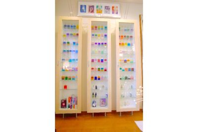 戸越銀座サロンスタジオ サロンスペース【〜7名様プラン】の室内の写真