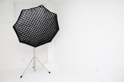 Studio ODA ハウススタジオ/撮影スタジオの設備の写真