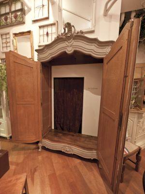 撮影スタジオ theCONTAINER スチール撮影、イベント利用プランの室内の写真