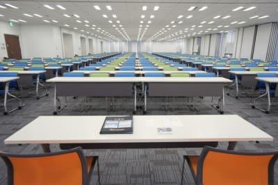 名古屋会議室 プライムセントラルタワー名古屋駅前店 【初回限定】第1+2+3+4+5の室内の写真