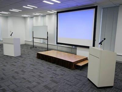 名古屋会議室 プライムセントラルタワー名古屋駅前店 【初回限定】第1+2+3+4+5の設備の写真