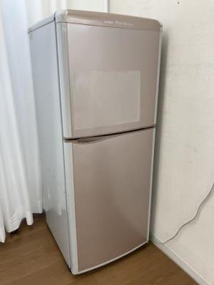 冷凍冷蔵庫は自由に使えます - Luna6Fun(ルナ・ファン) レンタルスタジオ&スペースの室内の写真