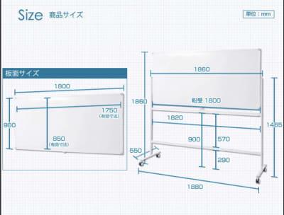 レンタルスタジオ西中島南方2号店 西中島レンタルスタジオプラス2号の設備の写真