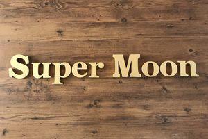 Super Moon free base 展示会・ギャラリー・撮影収録・イベント他。の室内の写真
