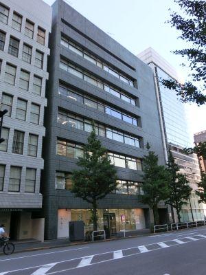 神田カンファレンス・ルーム セミナールーム2の外観の写真
