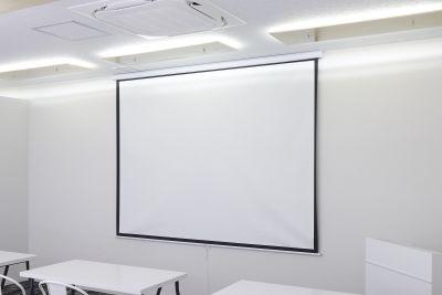 タイムシェアリングビズ品川 A【旧みんなの会議室】の設備の写真