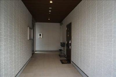 Cafe Studio Kissaco入口 - Cafe Studio Kissaco(カフェスタジオキッサコ) レンタルスペース(2名様以上)の入口の写真