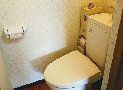 成増駅前レンタルスペース ランファン キッチン付きスペースの設備の写真