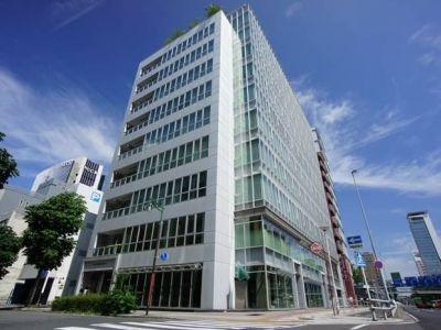 名古屋会議室 錦店 第2会議室(6階)の外観の写真