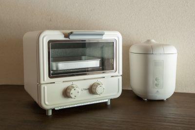 東京・町屋「アイビーカフェ町屋」 一軒まるごと利用/140㎡の設備の写真