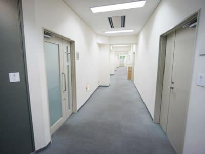 名古屋会議室 ナカトウ丸の内ビル店 第1会議室 (31〜60名)のその他の写真