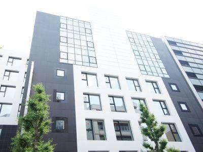 名古屋会議室 ナカトウ丸の内ビル店 第1会議室 (101〜132名)の外観の写真