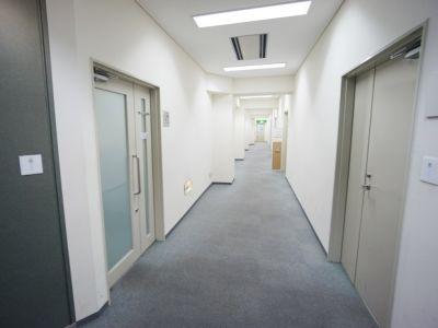 名古屋会議室 ナカトウ丸の内ビル店 第1会議室 (101〜132名)のその他の写真