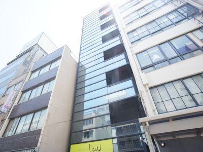 名古屋会議室 セントレイクレノン錦伏見店 第1会議室(4階)の外観の写真