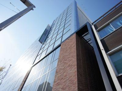 名古屋会議室 栄店 第407会議室(4階)の外観の写真