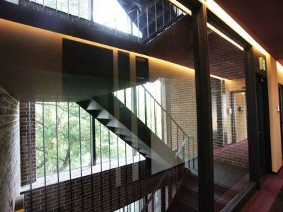 名古屋会議室 栄店 第407会議室(4階)のその他の写真