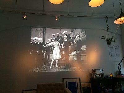 Atelier framerme サロンスペース・ワークショップスペースのその他の写真