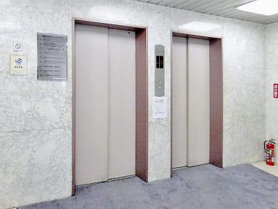 新宿ミーティングルーム スペースA 6名用会議室のその他の写真