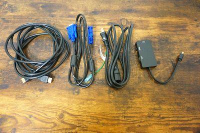 【オトナ会議室】 Wi-Fi/プロジェクタ無料の貸し会議室♪の設備の写真