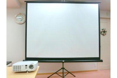チェレステ・スタジオ松濤 少人数プラン(5名まで)の設備の写真