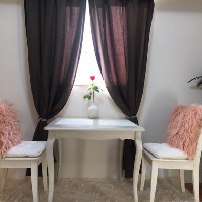 赤坂見附スイート【レンタルサロン】 赤坂見附スイートルームの室内の写真