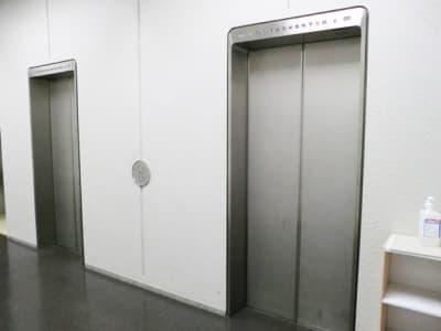 大阪会議室 ピカソ日本一ビル日本橋駅前店 第2会議室のその他の写真
