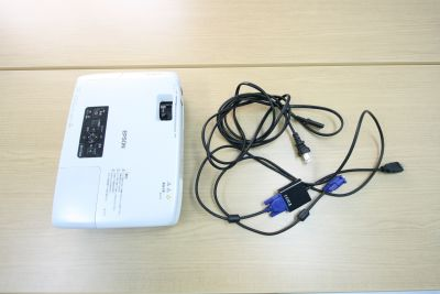 お気軽会議室 梅田 ◆お気軽会議室梅田◆の設備の写真