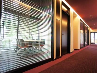 名古屋会議室 栄店 第408会議室(4階)のその他の写真