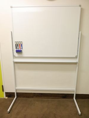 Rampart 会議室2の設備の写真