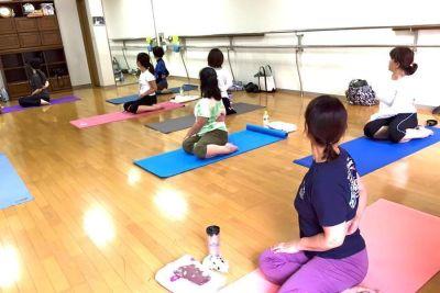北山田 TS スタジオ 貸切ダンススタジオのその他の写真