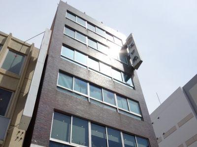 名古屋会議室 ゑびすビルパート2 伏見丸の内店 第1研修室(5階)の外観の写真