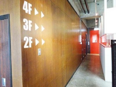名古屋会議室 ゑびすビルパート2 伏見丸の内店 第1研修室(5階)のその他の写真