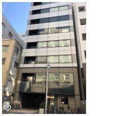 【名古屋】D-START 丸の内 セミナールームの外観の写真