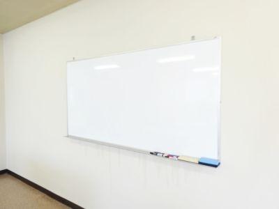名古屋会議室 さかえビル名古屋駅西口店 会議室A(6階)の設備の写真