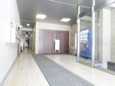 名古屋会議室 さかえビル名古屋駅西口店 会議室A(6階)のその他の写真