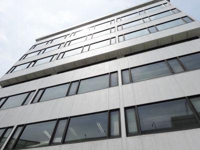 名古屋会議室 日本棋院中部会館ビル名古屋東片端店 第1会議室(6階)の外観の写真