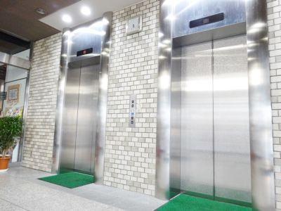 名古屋会議室 日本棋院中部会館ビル名古屋東片端店 第2会議室(7階)のその他の写真