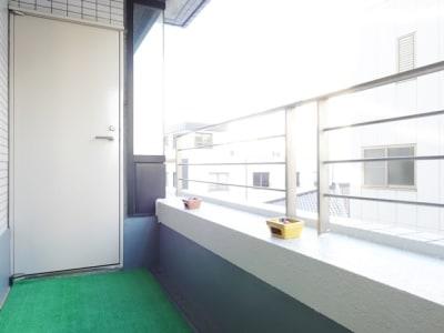 名古屋会議室 橋本ビル千種池下駅前店 A会議室(4階)のその他の写真